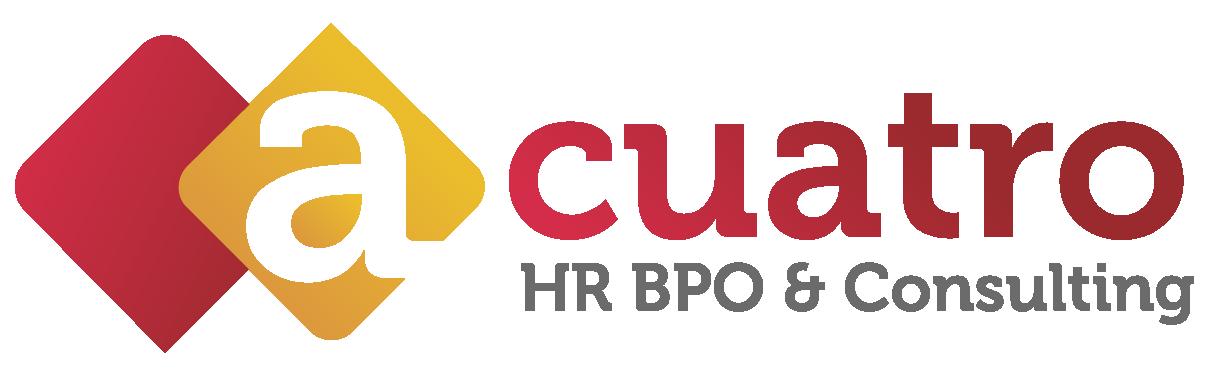 Acuatro HR BPO  Consulting