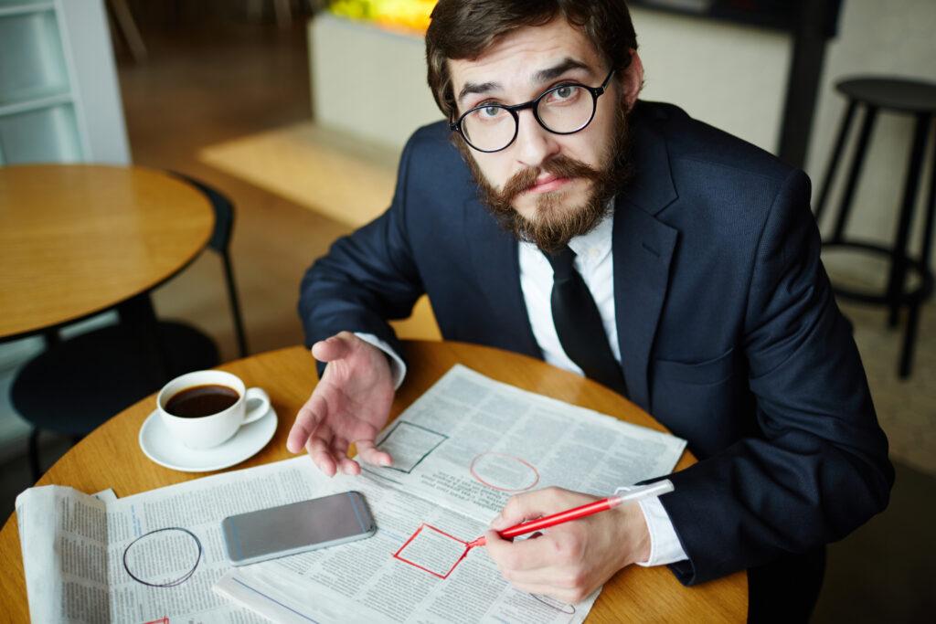 El outsourcing de personal es una solución usada globalmente para impulsar empleos formales.